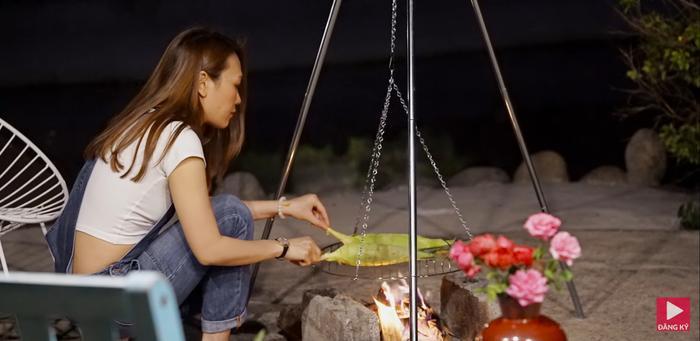 Vpop tuần qua: Mỹ Tâm trổ tài nấu món mới trong MV, hai thái cực căng đét từ K-ICM và Jack ảnh 5