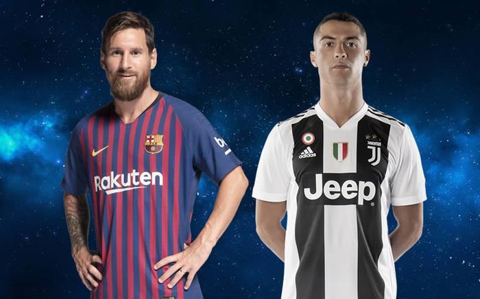 Với sức ảnh hưởng của Beckham, NHM tin rằng Ronaldo và Messi sẽ chuyển tơi chơi cho Inter Miami khi đã ở bên kia sự nghiệp.