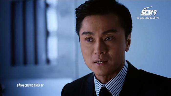 Sếp Cao là người từng gặp gỡ Bánh Snack khi anh tham gia một buổi giảng dạy kiến thức khoa học cho phạm nhân.
