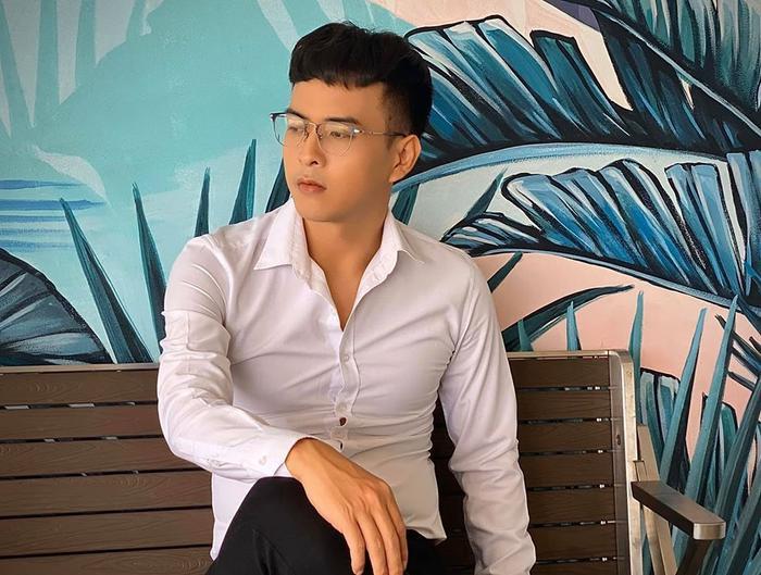 Hồ Quang Hiếu than ế show, dự định bán khẩu trang kiếm sống giữa mùa dịch corona ảnh 0