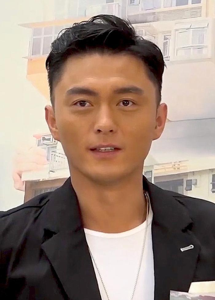 Dương Minh