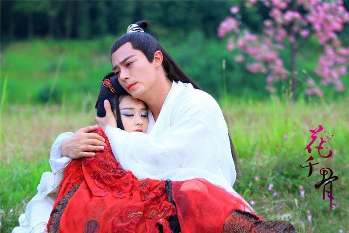 Từ khi kết hôn với Lâm Tâm Như, Hoắc Kiến Hoa càng ngày càng flop, rơi vào trạng thái thất nghiệp ảnh 13