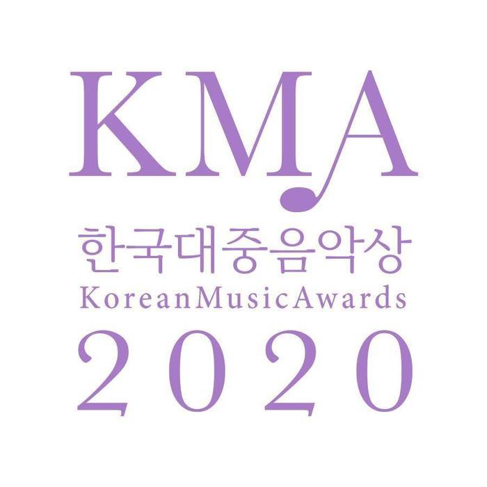 Kết quả lễ trao giải Korean Music Awards 2020: BTS, ITZY đều 'trượt', người ẵm Daesang là ảnh 0