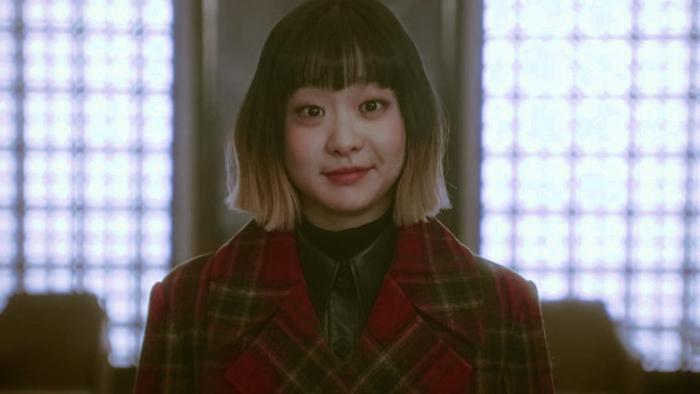Phim Tầng lớp Itaewon của Park Seo Joon và Kim Da Mi đạt kỷ lục rating mới với 14% ảnh 2