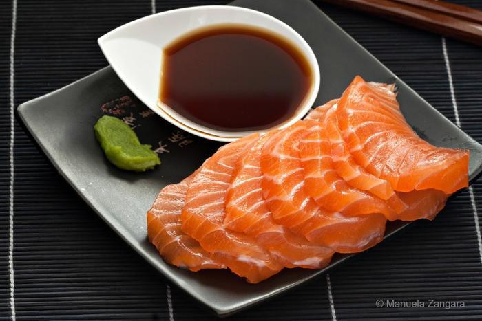 Top 10 thực phẩm giúp đốt cháy mỡ thừa ác liệt, ăn vào đẹp dáng  sáng da ảnh 9