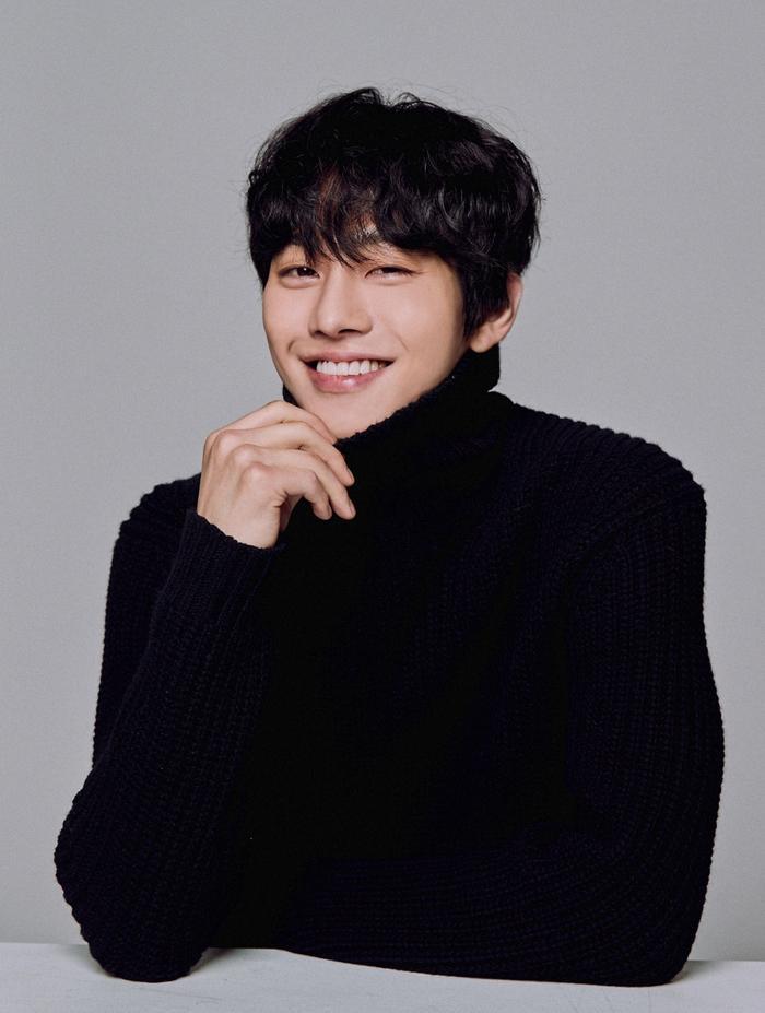Nam diễn viên Ahn Hyo Seop: Tôi không thích ngoại hình của mình ảnh 4