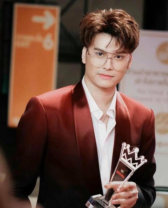 Lễ trao giải Kom Chad Luek lần thứ 16: Lồng nghiệp chướng thắng lớn, giải thưởng gọi tên nhiều gương mặt diễn viên mới ảnh 19