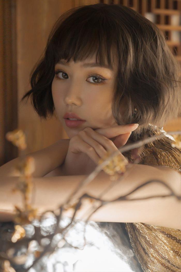 Nghe Min và Erik 'tám chuyện' MV được lòng truyền thông quốc tế: Mong muốn Ghen Cô Vy sẽ là… bài ca chống dịch toàn cầu!