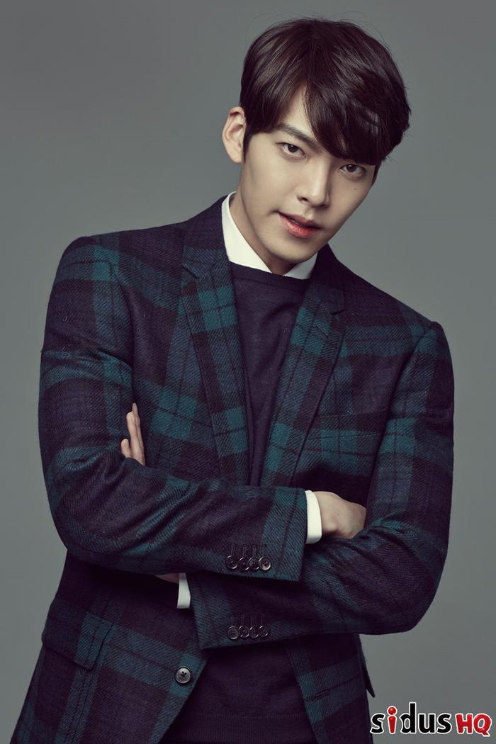 Bom tấn Alien củaSo Ji Sub, Kim Woo Bin, Ryu Jun Yeol và Kim Tae Ri xác nhận sẽ được khởi quay vào tháng này ảnh 7