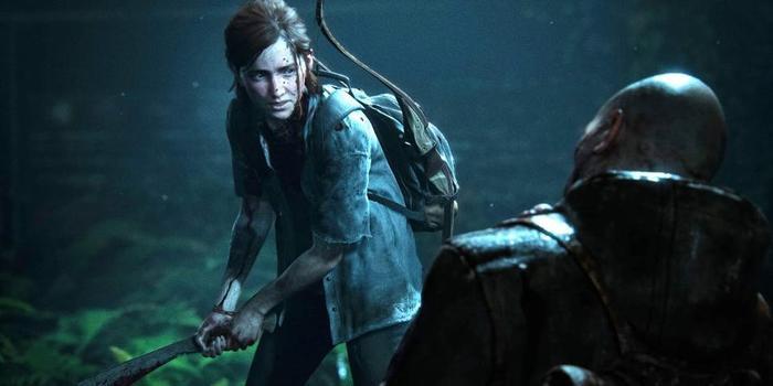 The Last Of Us: Tựa game zombie đình đám sắp được chuyển thể thành phim ảnh 2