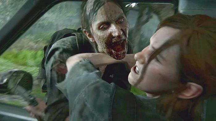 The Last Of Us: Tựa game zombie đình đám sắp được chuyển thể thành phim ảnh 1
