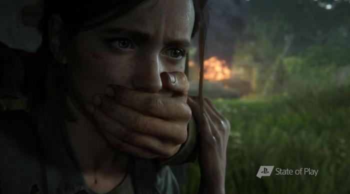 The Last Of Us: Tựa game zombie đình đám sắp được chuyển thể thành phim ảnh 5