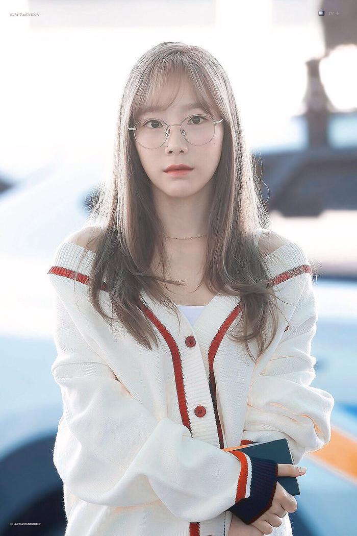 Taeyeon (SNSD) chịu cú sốc người thân qua đời: Từ Jonghyun đến bố ruột