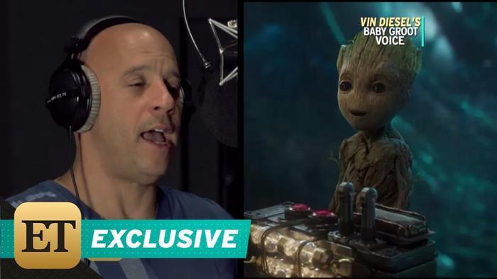 Nhóm Guardians of the Galaxy sẽ xuất hiện trong Thor 4 ảnh 3