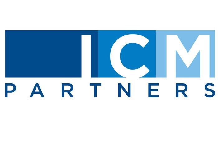 Chung Ha đã ký hợp đồng với ICM Partners.