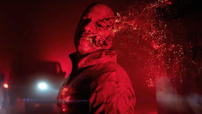 Nguồn gốc nhân vật Bloodshot của nam diễn viên Vin Diesel ảnh 6
