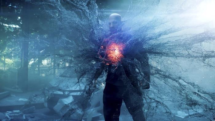 Nguồn gốc nhân vật Bloodshot của nam diễn viên Vin Diesel ảnh 8