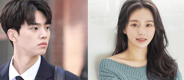 21 phim Hàn Quốc trên Netflix năm 2020 (P2): Park Shin Hye, Lee Min Ho, Jo Jung Suk trở lại ảnh 6