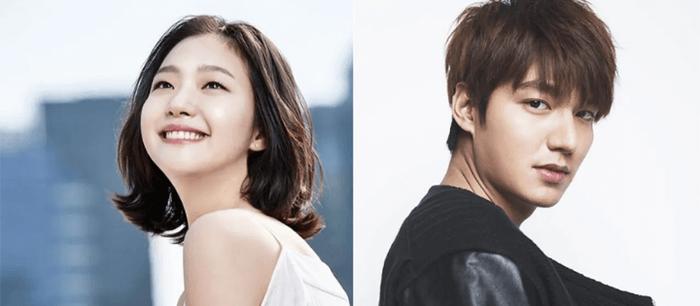 21 phim Hàn Quốc trên Netflix năm 2020 (P2): Park Shin Hye, Lee Min Ho, Jo Jung Suk trở lại ảnh 5