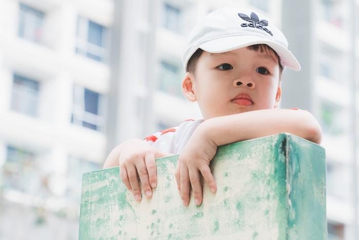 Dương Cẩm Lynh hé lộ kế hoạch tránh dịch COVID-19 khi con trai nghỉ học thời gian dài ảnh 4