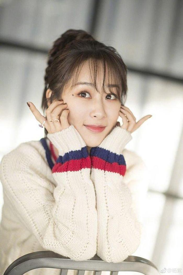 Netizen Trung chọn Lý Hiện, Dương Tử tham gia phim mới với chủ đề cuộc chiến chống dịch bệnh nhưng không có tên Tiêu Chiến ảnh 8