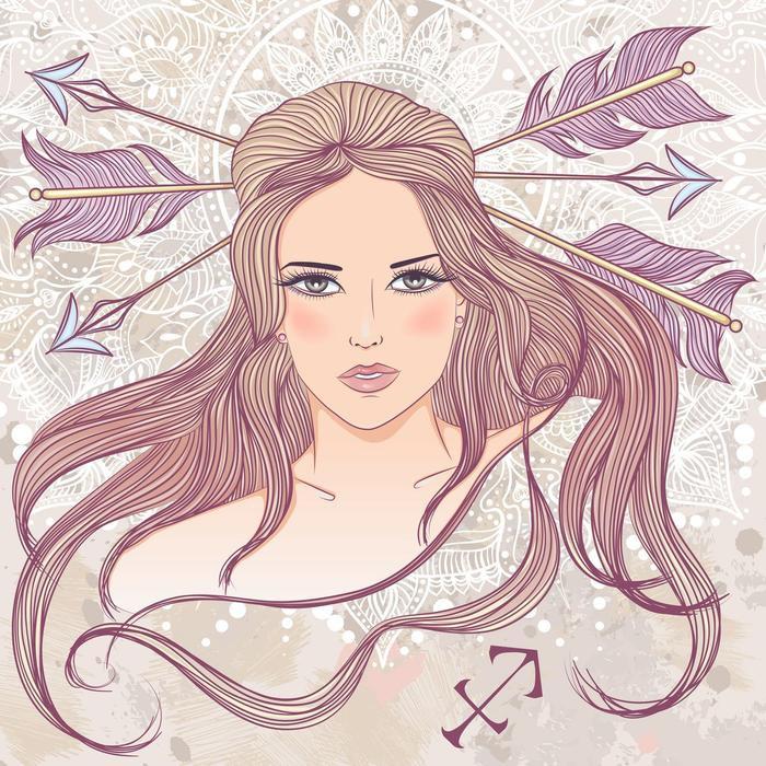 Tử vi hàng ngày 12 cung hoàng đạo thứ 5 ngày 19/3/2020: Xử Nữ được cát tinh nâng đỡ, Bọ Cạp may mắn đường tài lộc ảnh 4
