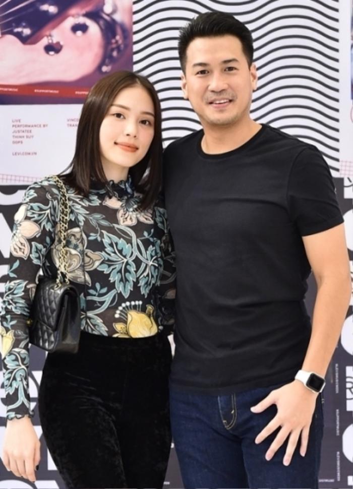 Với những điều này, cư dân mạng tin rằng Linh Rin và Phillip Nguyễn sẽ tiến tới hôn nhân trong tương lai gần.