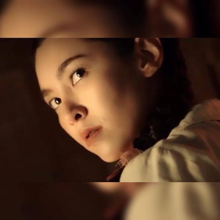Trước tình hình căng thẳng của dịch bệnh COVID 19, phim điện ảnh mới của Bella Ranee phải dời lịch chiếu ảnh 4