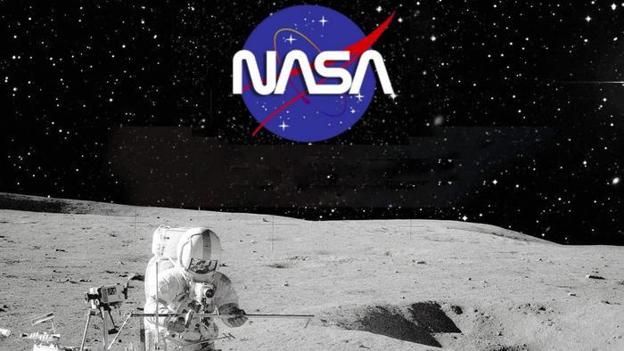 Trong sứ mệnh Artemis, NASA khẳng định sẽ làm nên lịch sử khi lần đầu có nữ phi hành gia khám phá Mặt trăng. (Ảnh: Tesmanian)
