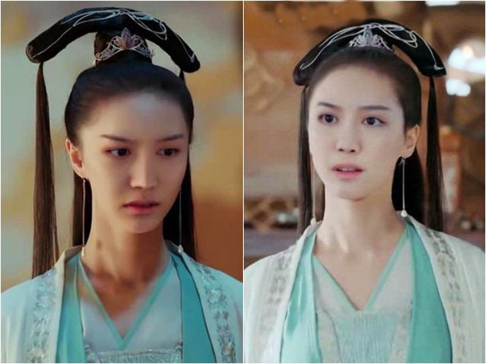4 phim truyền hình Trung Quốc mới chiếu đang làm mưa làm gió trên màn ảnh nhỏ 2020 ảnh 2