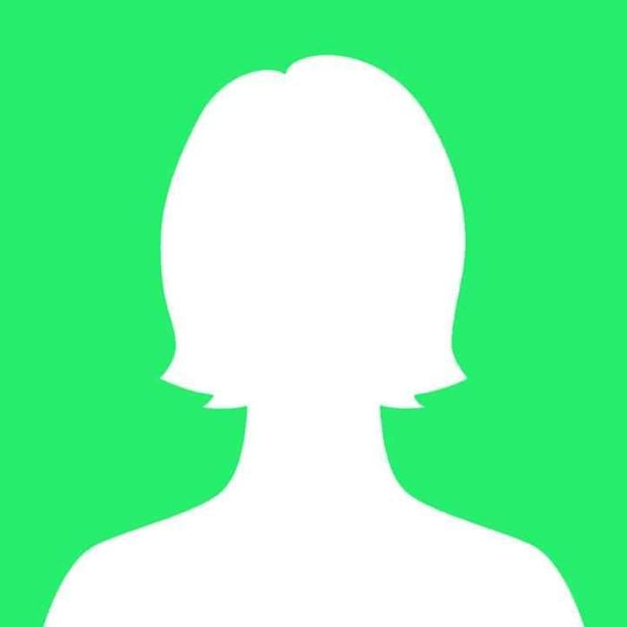 Những hình đại diện tưởng chừng tẻ nhạt của Facebook hiện đang làm mưa làm gió mạng xã hội.