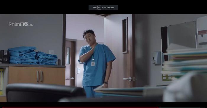 Hospital Playlist (Chuyện đời bác sĩ): Bóng hồng duy nhất thất tình và hội bạn thân lại rủ nhau ế bền vững ảnh 8