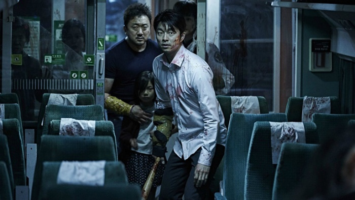 Nếu phải cách ly 2 tuần, đây là 14 tựa phim về bệnh dịch  zombie để bạn thử thách độ can đảm (Phần 2) ảnh 7