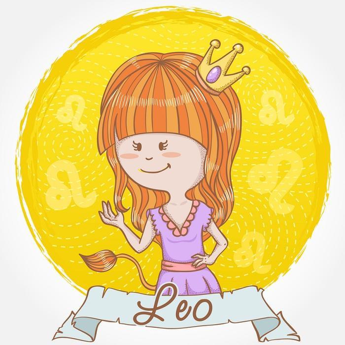 Tử vi hàng ngày 12 cung hoàng đạo thứ 4 ngày 25/3/2020: Bạch Dương được nếm quả ngọt, Cự Giải tiền vào nhỏ giọt ảnh 2