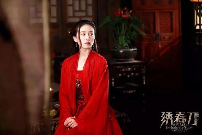 Netizen Trung bầu chọn diễn viên có khả năng cân rating nhất: Dương Tử áp chót bảng, người dẫn đầu chẳng thể bàn cãi! ảnh 3