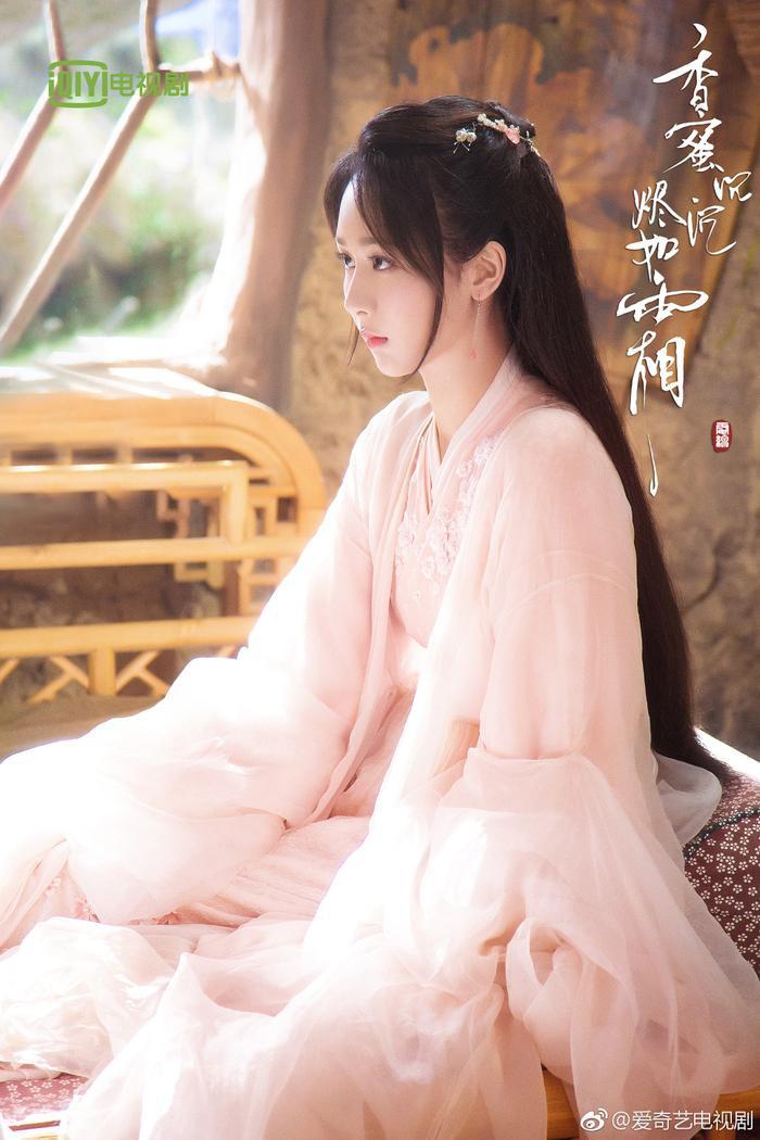 Netizen Trung bầu chọn diễn viên có khả năng cân rating nhất: Dương Tử áp chót bảng, người dẫn đầu chẳng thể bàn cãi! ảnh 2