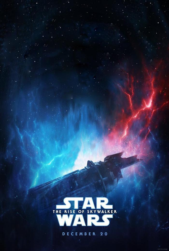 Bây giờ có chiến tranh giữa các vũ trụ thì cũng phải đợi qua dịch đã