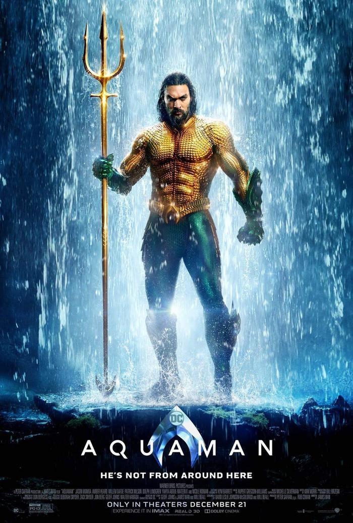 Khi các poster phim bom tấn thể hiện sự cách ly vì COVID-19: Đáng sợ như cú búng tay của Thanos ảnh 9
