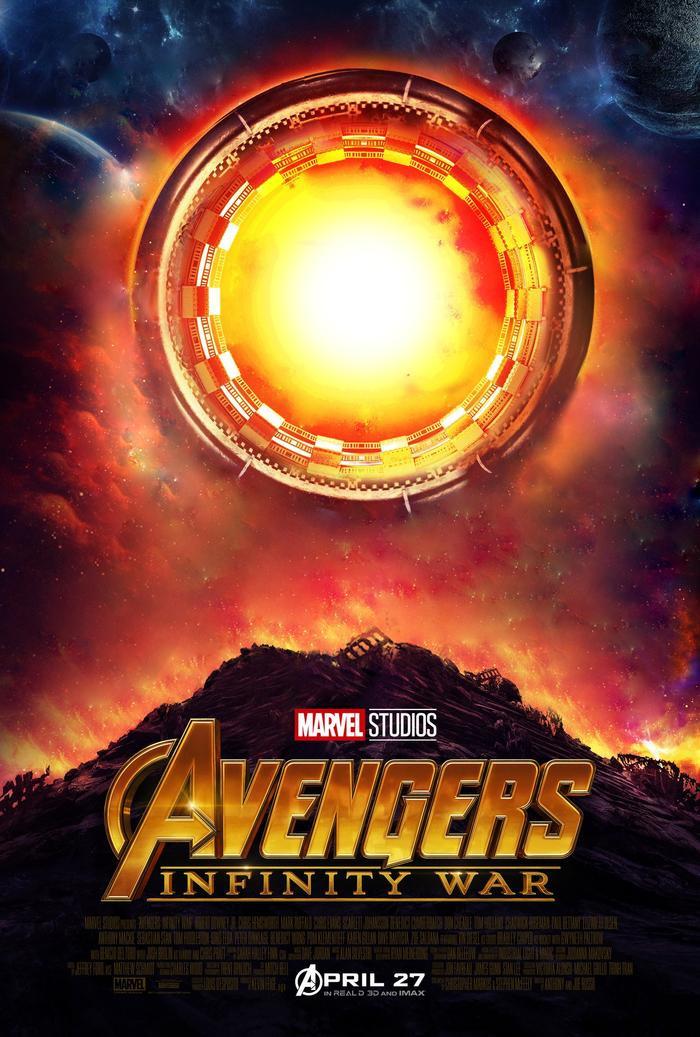 Thanos búng tay thì chỉ biến mất 1 nửa, chứ Corona mà ra tay thì ai cũng về nhà nấy hết