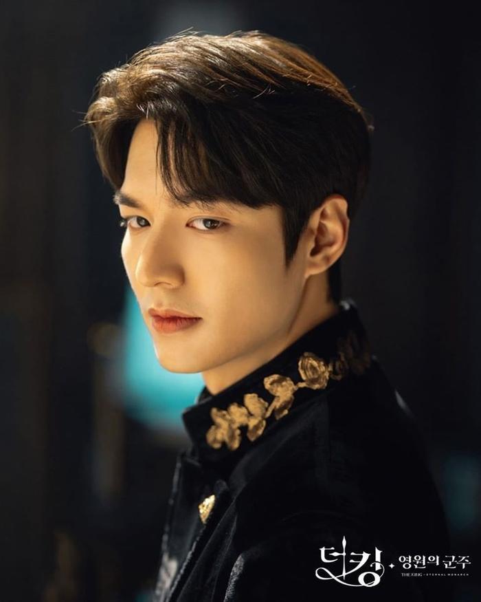 The King: Eternal Monarch của Lee Min Ho tung teaser mãn nhãn ảnh 11