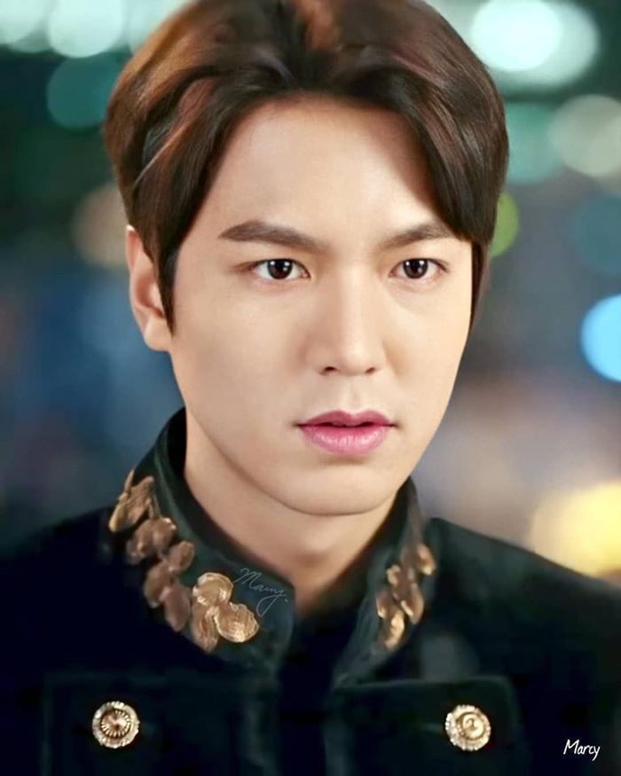 The King: Eternal Monarch của Lee Min Ho tung teaser mãn nhãn ảnh 12