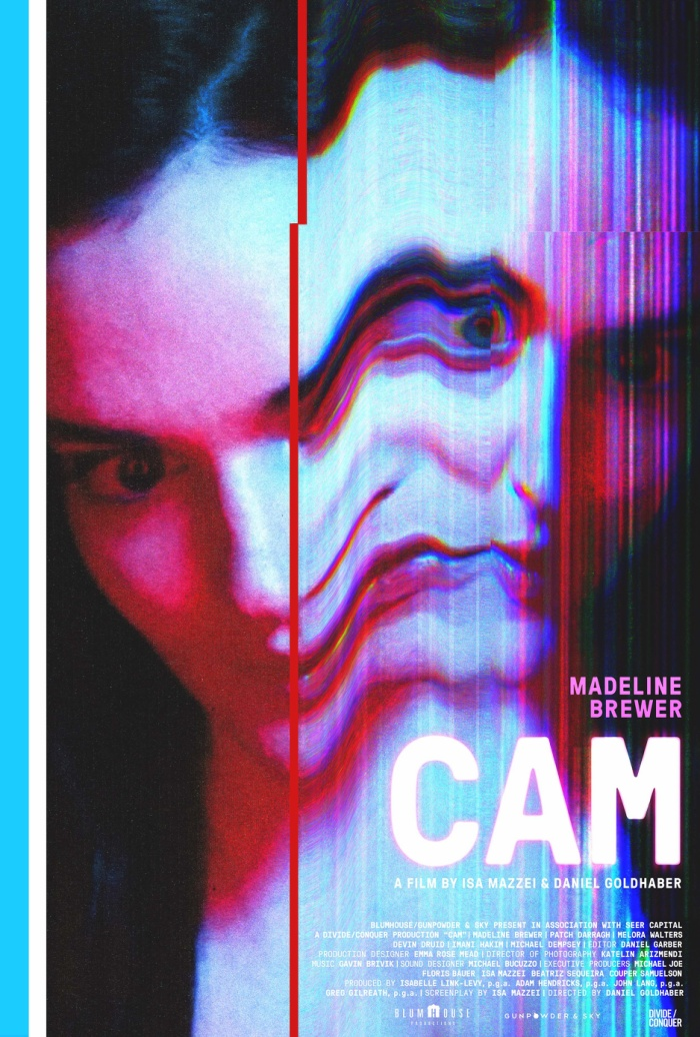 Những tựa phim kinh dị đáng xem trên Netflix trong mùa dịch COVID-19! ảnh 10