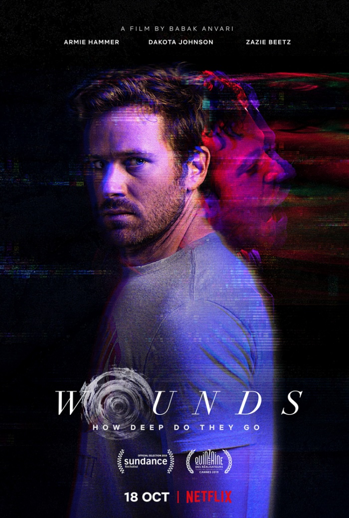 Những tựa phim kinh dị đáng xem trên Netflix trong mùa dịch COVID-19! ảnh 4