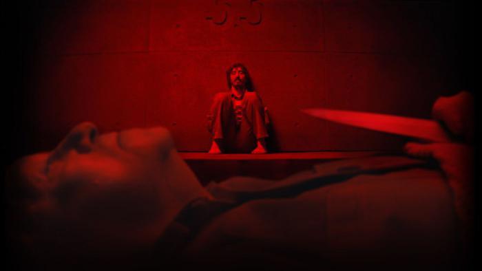 Những tựa phim kinh dị đáng xem trên Netflix trong mùa dịch COVID-19! ảnh 3