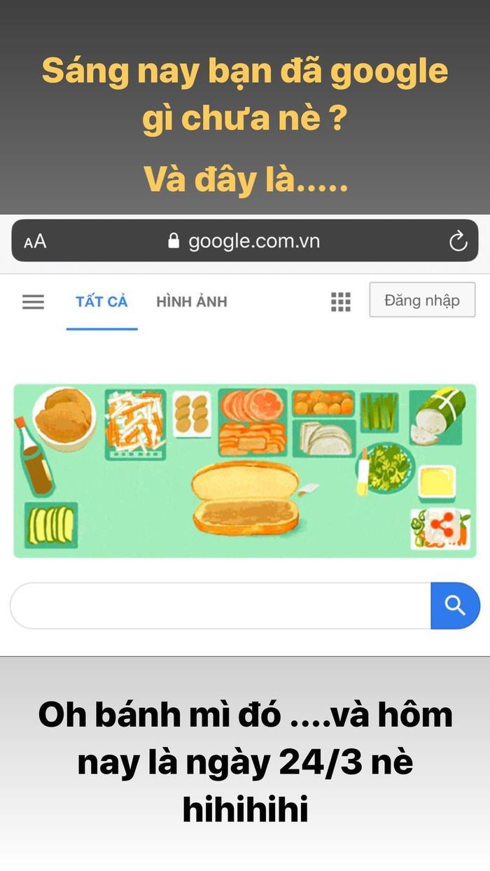 Nhân ngày Bánh mì được tôn vinh, HHen niê lần đầu tiên hé lộ bí mật Trang phục dân tộc giúp mình lọt vào Top 5 MU 2018 ảnh 0