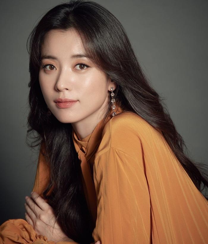 Han Hyo Joo thay thế Son Ye Jin vào vai nữ chính trongbom tấn cổ trang Hải tặc 2 ảnh 1