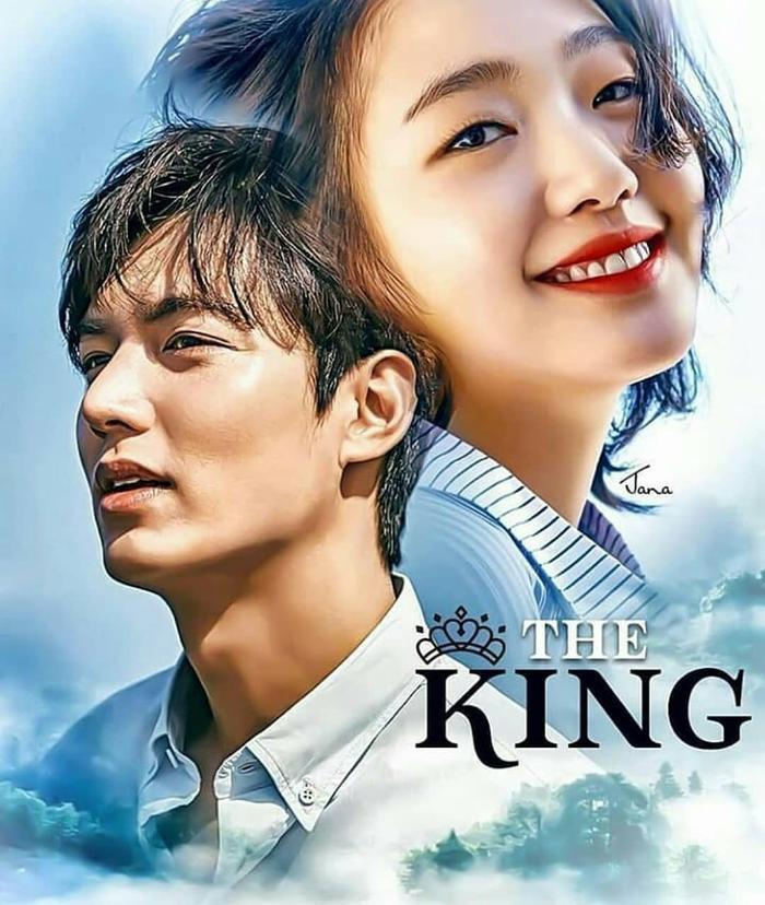 Xem phim Hàn Quốc nào sau khi Itaewon Class đã hết? ảnh 4