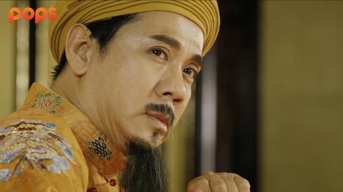 Liệu địa vị của Hoàng đế Thiệu Trị có bị lung lay?