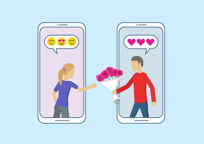Waodate hẹn hò cho những người độc thân bận rộn một cách nghiêm túc