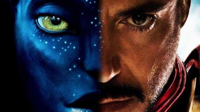 Phòng vé Trung Quốc mở cửa trở lại, Avengers: Endgame và Avatar tiếp tục cuộc chiến cạnh tranh ngôi vị bá chủ doanh thu ảnh 3